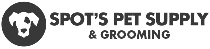 Spot's Pet Supply & Grooming