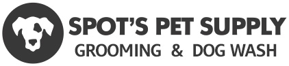 Spots Pet Supply, Grooming & Dog Wash - East Nashville