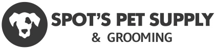 Spots Pet Supply & Grooming - Green Hills